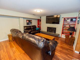 Photo 19: 58 Procter Place in Regina: Hillsdale Residential for sale : MLS®# SK784111