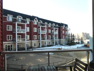 Photo 11: 224 226 MACEWAN Road SW in Edmonton: Zone 55 Condo for sale : MLS®# E4170528