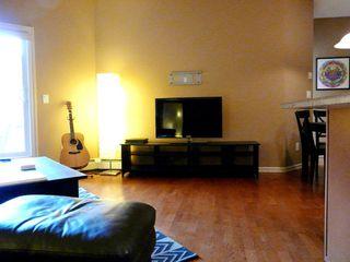 Photo 4: 224 226 MACEWAN Road SW in Edmonton: Zone 55 Condo for sale : MLS®# E4170528