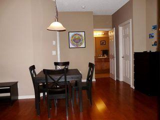 Photo 5: 224 226 MACEWAN Road SW in Edmonton: Zone 55 Condo for sale : MLS®# E4170528