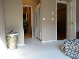 Photo 10: 224 226 MACEWAN Road SW in Edmonton: Zone 55 Condo for sale : MLS®# E4170528