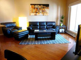 Photo 3: 224 226 MACEWAN Road SW in Edmonton: Zone 55 Condo for sale : MLS®# E4170528