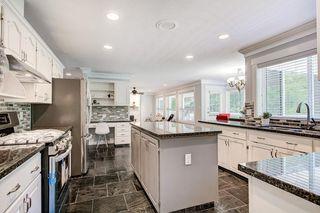 Photo 4: 26661 FERGUSON Avenue in Maple Ridge: Thornhill MR House for sale : MLS®# R2400379
