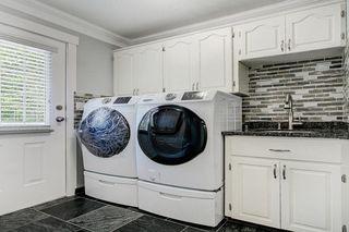 Photo 11: 26661 FERGUSON Avenue in Maple Ridge: Thornhill MR House for sale : MLS®# R2400379