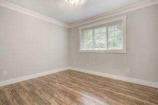Photo 8: 26661 FERGUSON Avenue in Maple Ridge: Thornhill MR House for sale : MLS®# R2400379