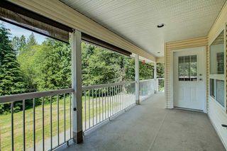 Photo 12: 26661 FERGUSON Avenue in Maple Ridge: Thornhill MR House for sale : MLS®# R2400379