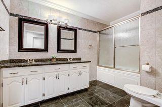 Photo 9: 26661 FERGUSON Avenue in Maple Ridge: Thornhill MR House for sale : MLS®# R2400379