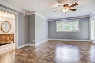 Photo 6: 26661 FERGUSON Avenue in Maple Ridge: Thornhill MR House for sale : MLS®# R2400379