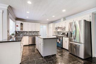 Photo 3: 26661 FERGUSON Avenue in Maple Ridge: Thornhill MR House for sale : MLS®# R2400379