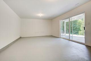 Photo 10: 26661 FERGUSON Avenue in Maple Ridge: Thornhill MR House for sale : MLS®# R2400379