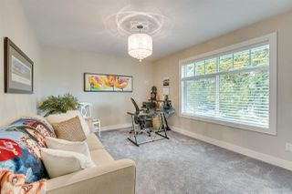 "Photo 18: 3405 VICTORIA Drive in Coquitlam: Burke Mountain House for sale in ""Lower Burke Mtn"" : MLS®# R2404619"