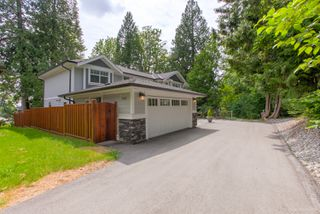 "Photo 2: 3405 VICTORIA Drive in Coquitlam: Burke Mountain House for sale in ""Lower Burke Mtn"" : MLS®# R2404619"