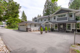 "Photo 4: 3405 VICTORIA Drive in Coquitlam: Burke Mountain House for sale in ""Lower Burke Mtn"" : MLS®# R2404619"