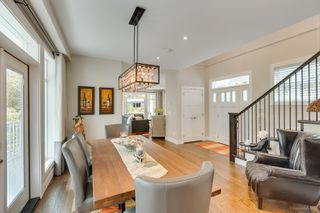 "Photo 20: 3405 VICTORIA Drive in Coquitlam: Burke Mountain House for sale in ""Lower Burke Mtn"" : MLS®# R2404619"