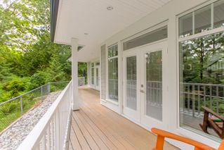 "Photo 16: 3405 VICTORIA Drive in Coquitlam: Burke Mountain House for sale in ""Lower Burke Mtn"" : MLS®# R2404619"