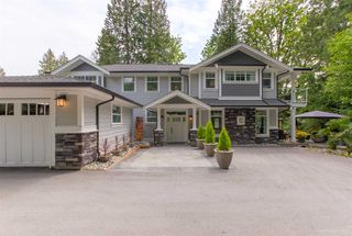 "Photo 1: 3405 VICTORIA Drive in Coquitlam: Burke Mountain House for sale in ""Lower Burke Mtn"" : MLS®# R2404619"