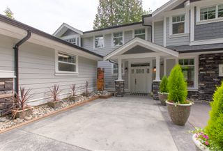 "Photo 3: 3405 VICTORIA Drive in Coquitlam: Burke Mountain House for sale in ""Lower Burke Mtn"" : MLS®# R2404619"