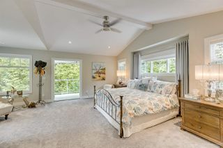 "Photo 27: 3405 VICTORIA Drive in Coquitlam: Burke Mountain House for sale in ""Lower Burke Mtn"" : MLS®# R2404619"