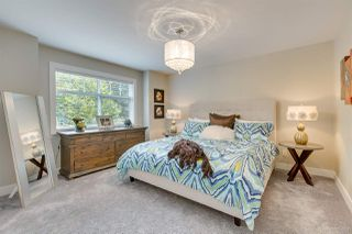 "Photo 17: 3405 VICTORIA Drive in Coquitlam: Burke Mountain House for sale in ""Lower Burke Mtn"" : MLS®# R2404619"