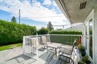 Photo 11: 4576 ROYAL OAK Avenue in Burnaby: Deer Lake Place House for sale (Burnaby South)  : MLS®# R2409231
