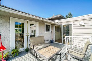 Photo 12: 4576 ROYAL OAK Avenue in Burnaby: Deer Lake Place House for sale (Burnaby South)  : MLS®# R2409231