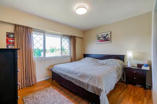 Photo 14: 4576 ROYAL OAK Avenue in Burnaby: Deer Lake Place House for sale (Burnaby South)  : MLS®# R2409231