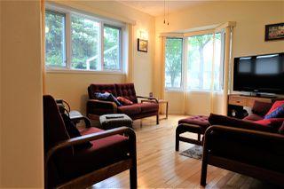 Photo 8: 9351 95 Street in Edmonton: Zone 18 House for sale : MLS®# E4176726