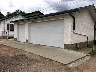 Photo 28: 9351 95 Street in Edmonton: Zone 18 House for sale : MLS®# E4176726