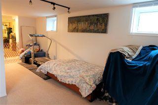 Photo 22: 9351 95 Street in Edmonton: Zone 18 House for sale : MLS®# E4176726