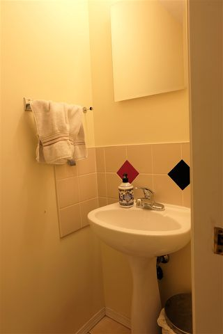 Photo 18: 9351 95 Street in Edmonton: Zone 18 House for sale : MLS®# E4176726