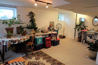 Photo 21: 9351 95 Street in Edmonton: Zone 18 House for sale : MLS®# E4176726