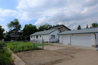 Photo 30: 9351 95 Street in Edmonton: Zone 18 House for sale : MLS®# E4176726