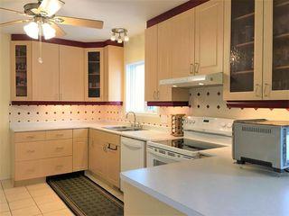 Photo 4: 9351 95 Street in Edmonton: Zone 18 House for sale : MLS®# E4176726