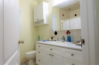 Photo 15: 9351 95 Street in Edmonton: Zone 18 House for sale : MLS®# E4176726