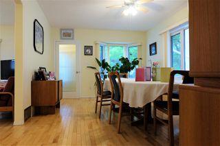 Photo 7: 9351 95 Street in Edmonton: Zone 18 House for sale : MLS®# E4176726