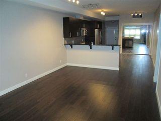 Photo 4: 205 10811 72 Avenue in Edmonton: Zone 15 Condo for sale : MLS®# E4178395