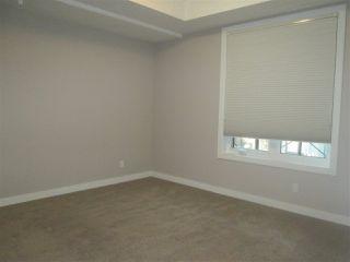 Photo 13: 205 10811 72 Avenue in Edmonton: Zone 15 Condo for sale : MLS®# E4178395