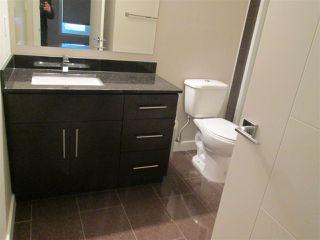 Photo 7: 205 10811 72 Avenue in Edmonton: Zone 15 Condo for sale : MLS®# E4178395