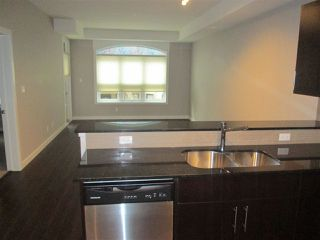 Photo 5: 205 10811 72 Avenue in Edmonton: Zone 15 Condo for sale : MLS®# E4178395