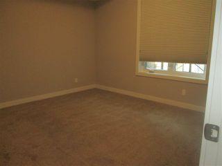 Photo 12: 205 10811 72 Avenue in Edmonton: Zone 15 Condo for sale : MLS®# E4178395