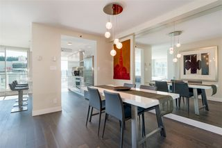 "Photo 12: 906 1500 HORNBY Street in Vancouver: Yaletown Condo for sale in ""888 BEACH"" (Vancouver West)  : MLS®# R2417560"