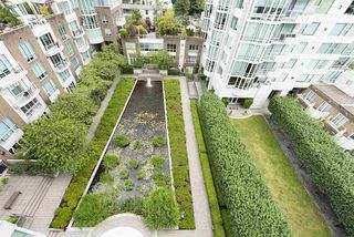 "Photo 17: 906 1500 HORNBY Street in Vancouver: Yaletown Condo for sale in ""888 BEACH"" (Vancouver West)  : MLS®# R2417560"