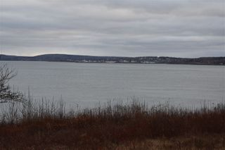 Photo 2: Granville Road in Victoria Beach: 400-Annapolis County Vacant Land for sale (Annapolis Valley)  : MLS®# 201926313