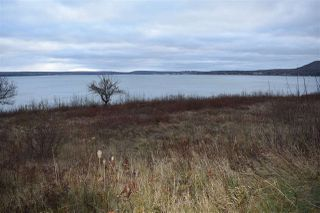 Photo 3: Granville Road in Victoria Beach: 400-Annapolis County Vacant Land for sale (Annapolis Valley)  : MLS®# 201926313