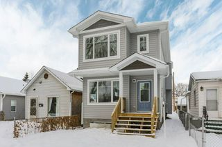 Photo 3: 12958 116 Street in Edmonton: Zone 01 House for sale : MLS®# E4184143