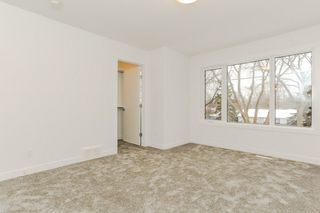 Photo 25: 12958 116 Street in Edmonton: Zone 01 House for sale : MLS®# E4184143