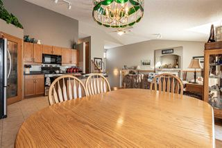 Photo 14: 21 1601 CLOVERBAR Road: Sherwood Park House Half Duplex for sale : MLS®# E4184591