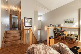 Photo 5: 21 1601 CLOVERBAR Road: Sherwood Park House Half Duplex for sale : MLS®# E4184591