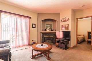Photo 29: 21 1601 CLOVERBAR Road: Sherwood Park House Half Duplex for sale : MLS®# E4184591