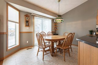 Photo 16: 21 1601 CLOVERBAR Road: Sherwood Park House Half Duplex for sale : MLS®# E4184591